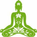 медитация онлайн