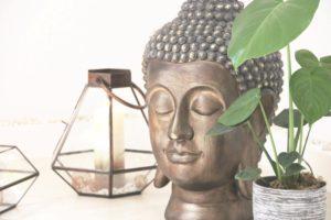 онлайн курс медитаций