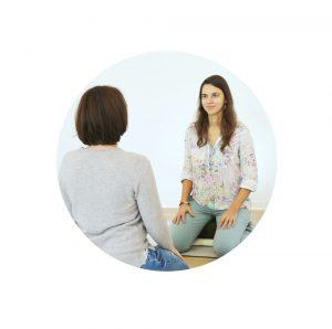 консультация онлайн медитация